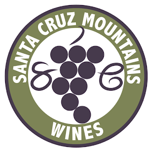 Santa Cruz Mountains Wines App