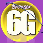 App 6G Fast Internet APK for Windows Phone