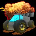 Game Vehicle Craft APK for Windows Phone