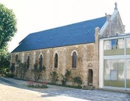 photo de Maison Ste Hélène