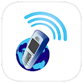 App Mobile Dialer Lite APK for Kindle