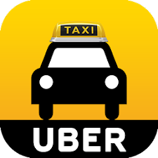 New Uber Taxi Guide & promo