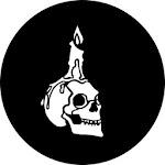 Historias y Leyendas de Terror Icon