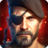 Download Invasion: Modern Empire APK on PC