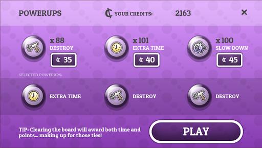 Rock Paper Scissors SHOOT! - screenshot