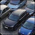 Free Parking Challenge 3D [LITE] APK for Windows 8