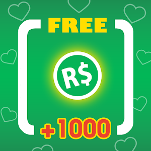 Free Robux Now - Earn Robux Free Today ⭐ Tips 2019 For PC / Windows 7/8/10 / Mac – Free Download