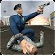 Police Hero : Final Battle