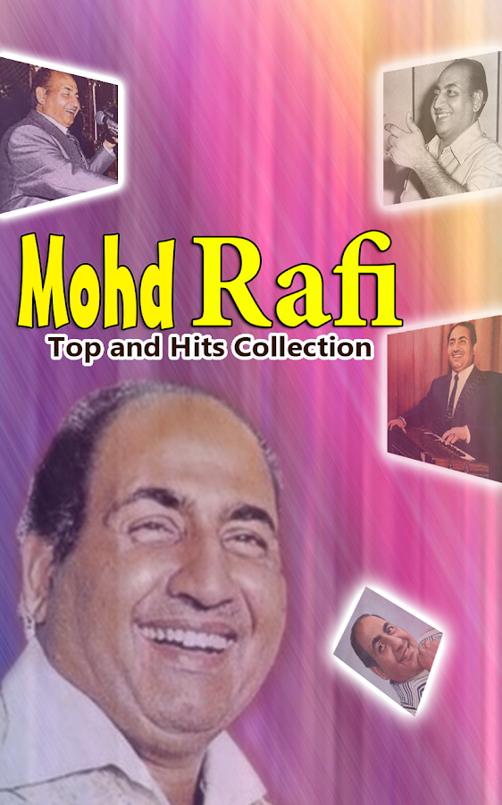 Md Rafi Hit Songs Download Org Themes Download