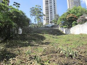 Terreno para Incorporção - Morumbi - Zona Sul - Vila Suzana+venda+São Paulo+São Paulo