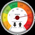 Internet Speed Test (Mobile Data & WIFI) APK for Bluestacks