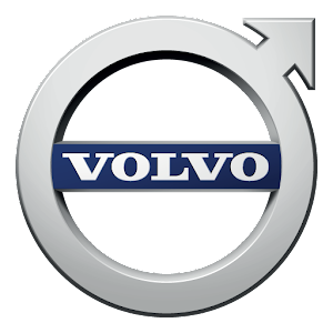 Volvo On Call For PC