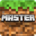 App MOD-MASTER for Minecraft PE (Pocket Edition) Free APK for Kindle