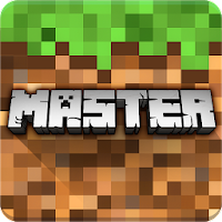MODMASTER for Minecraft PE Pocket Edition Free pour PC (Windows / Mac)