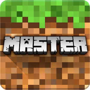 MOD-MASTER for Minecraft PE (Pocket Edition) Free Released on Android - PC / Windows & MAC