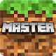 MOD-MASTER for Minecraft PE (Pocket Edition) Free APK
