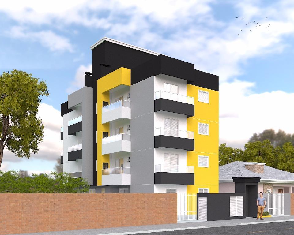 Imagem Apartamento Joinville Costa e Silva 2007655