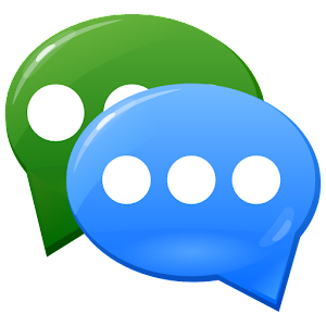 Cool R-Chat Now For PC / Windows 7/8/10 / Mac – Free Download