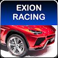 Exion Off-Road Racing APK for Bluestacks