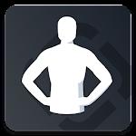 Runtastic Results Strength Training & Bodyweight 2.14