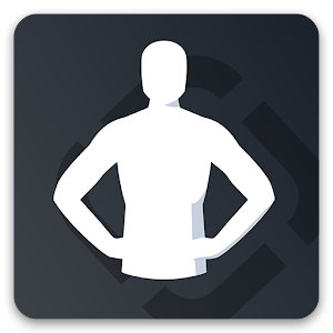 Runtastic Results Home Workouts & Personal Trainer For PC (Windows & MAC)