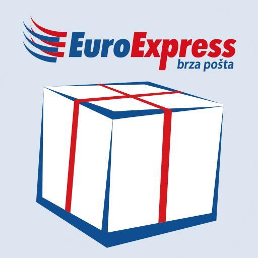 Android aplikacija EuroExpress na Android Srbija