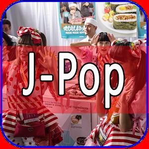 Live J-Pop Radio For PC (Windows & MAC)