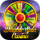 Download Double Spin Casino - Free Slots Machines APK to PC