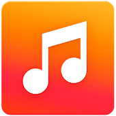 Real Music Player