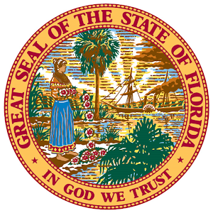 Florida- FL State & Local News