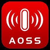 AOSS APK for Ubuntu