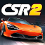 CSR Racing 2 for Lollipop - Android 5.0