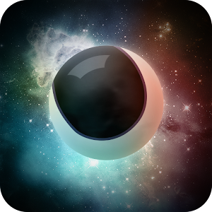 Ball Alien – play an amazing 3D puzzle adventure