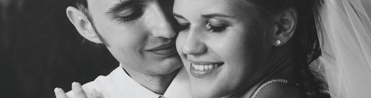 Partial Wedding Planning Service. Wedding Planner Southampton.