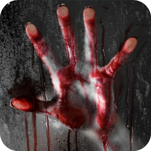Scary & Horror Sounds (app)