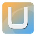 App UnfollowNow APK for Kindle