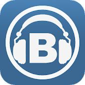 App Music for Vkontakte version 2015 APK