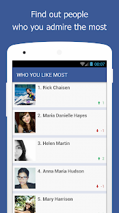 Free Who Views My Profile? Visitors & Followers Tracker APK for Windows 8