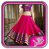 Free Download Latest Trends Indian Fashion APK for Samsung