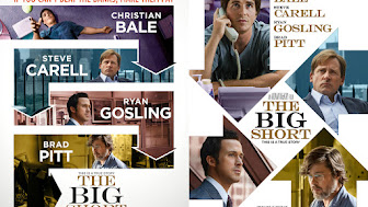 the-big-short-posters