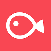 VLLO (a.k.a. Vimo) - Video editor & maker