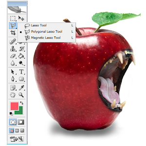 Learn Photoshop Pro For PC (Windows & MAC)