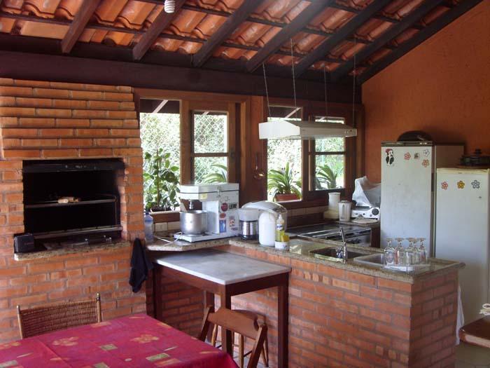 Metta Imobiliária - Casa 4 Dorm, Florianópolis - Foto 18
