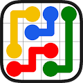 Game Max Match Dot Number Pipe Line apk for kindle fire