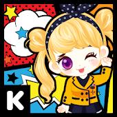 Download Webtoon Maker : School APK for Android Kitkat
