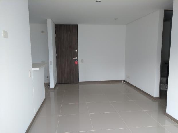 apartamento en venta ditaires 594-20177