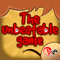 The Unbeatable Game - IQ