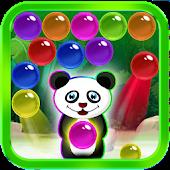 Download Panda - POP Bubble APK