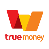Download Full TrueMoney Wallet  APK