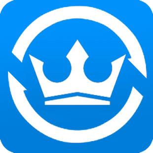 KingRoot 5.0 Simulator APK for Ubuntu